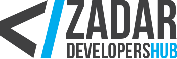 Zadar Developers Hub