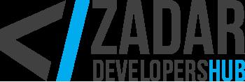 Zadar Developers Hub